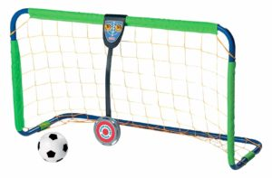 jouets garçon 5 ans Fisher-Price - I Can Play Super Sounds Soccer