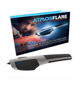 AtmosFlare meilleurs stylo 3D